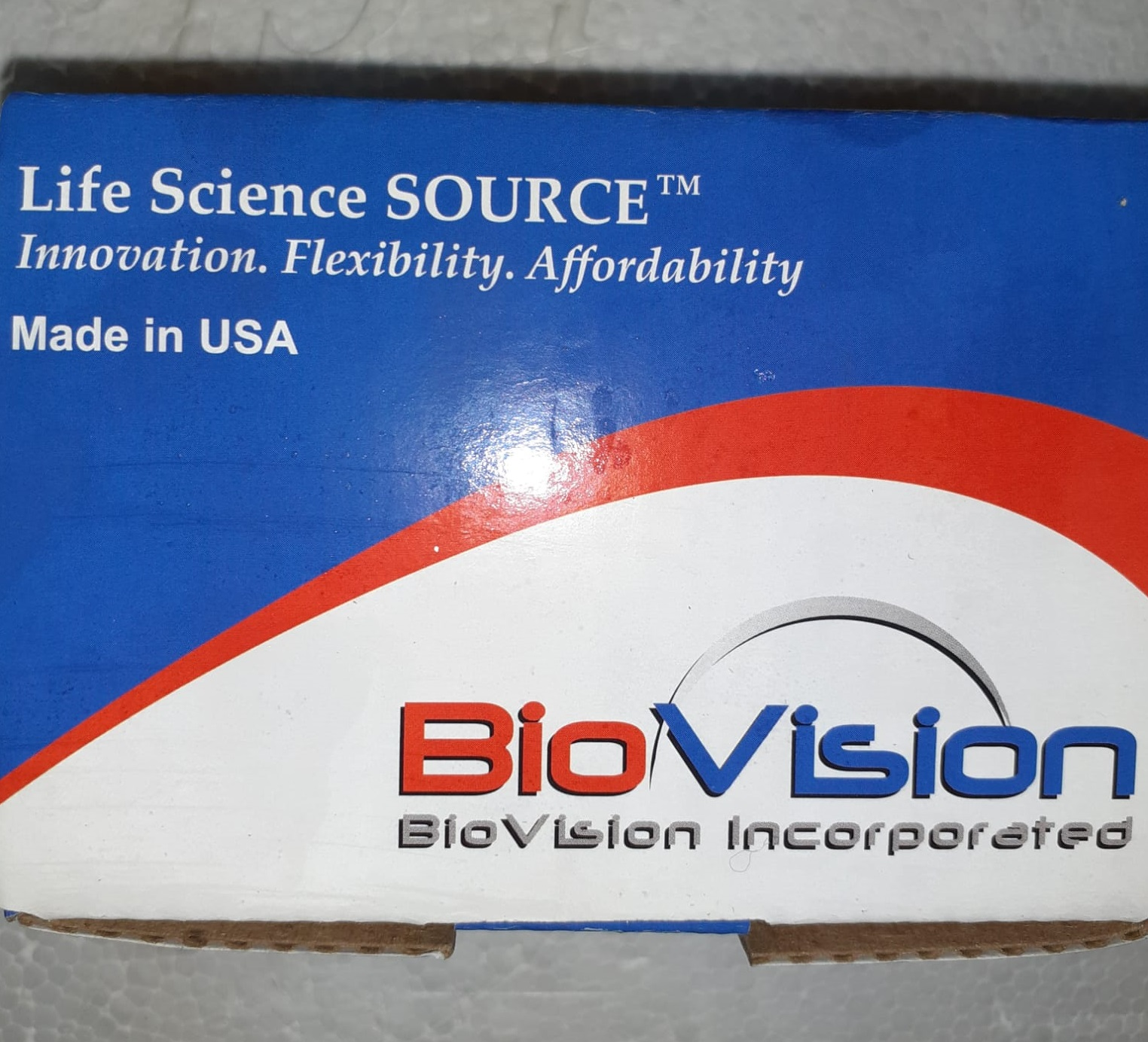 Biovision rnase-r