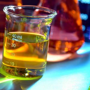 Saliva Rapid tests for Sars COV2 detection Biocredit, Tigsun, Panbio